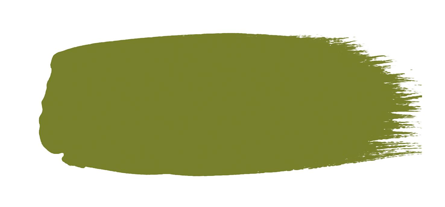 Citrine n°71 - Little Greene