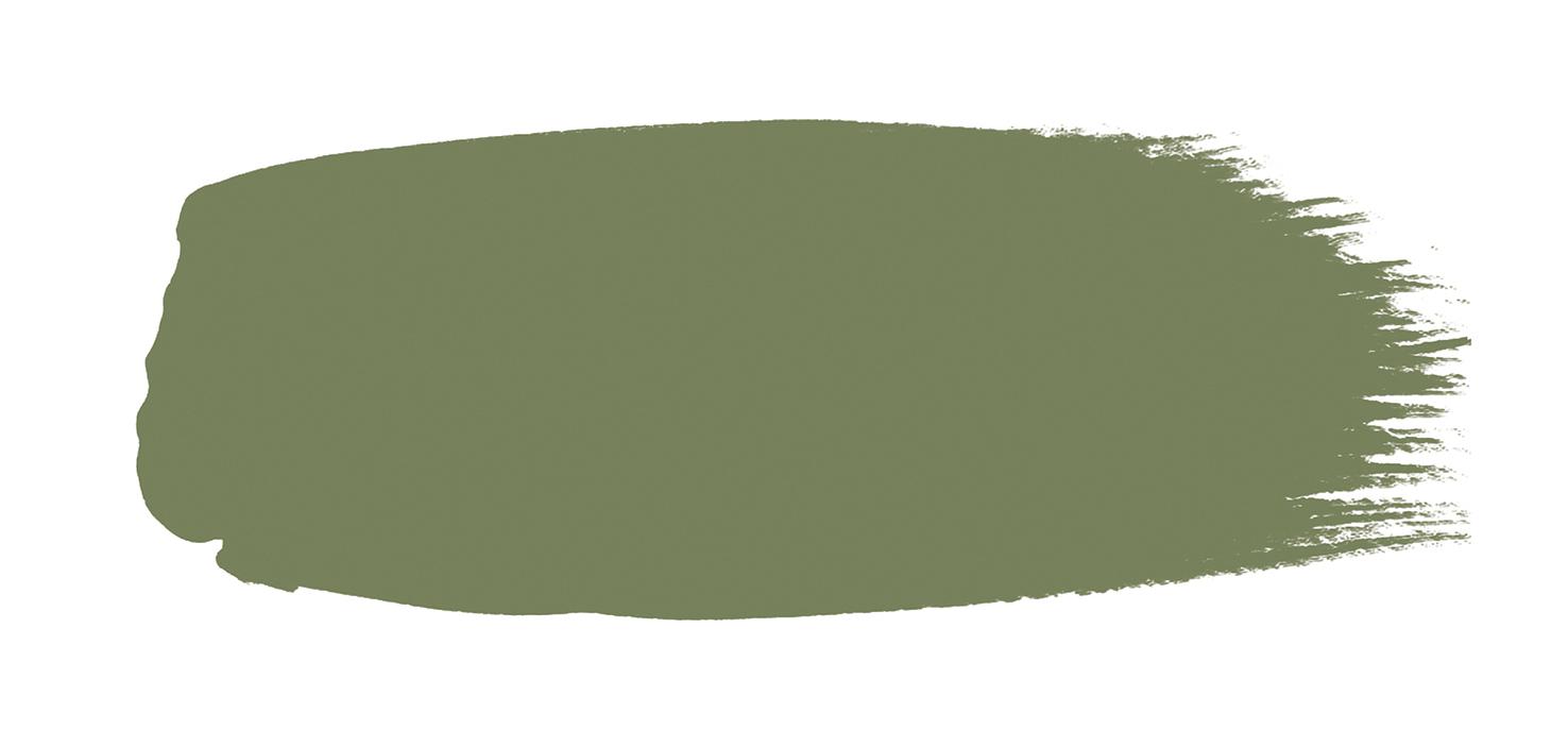Sage Green n°80 - Little Greene