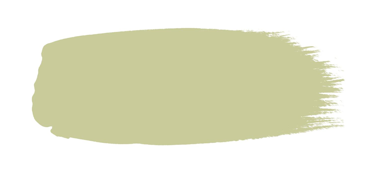 Peinture Vert Amande Pastel - Kitchen Green n°85 - Little Greene