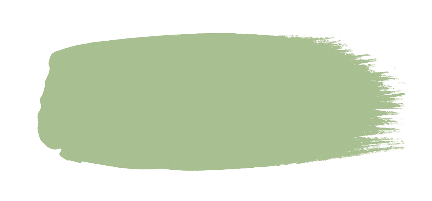 Pea Green n°91 - Little Greene