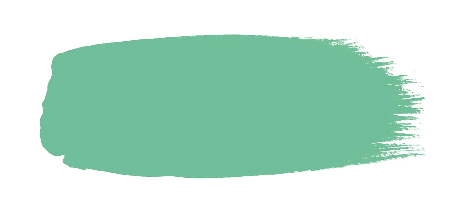 Green Verditer n°92 - Little Greene