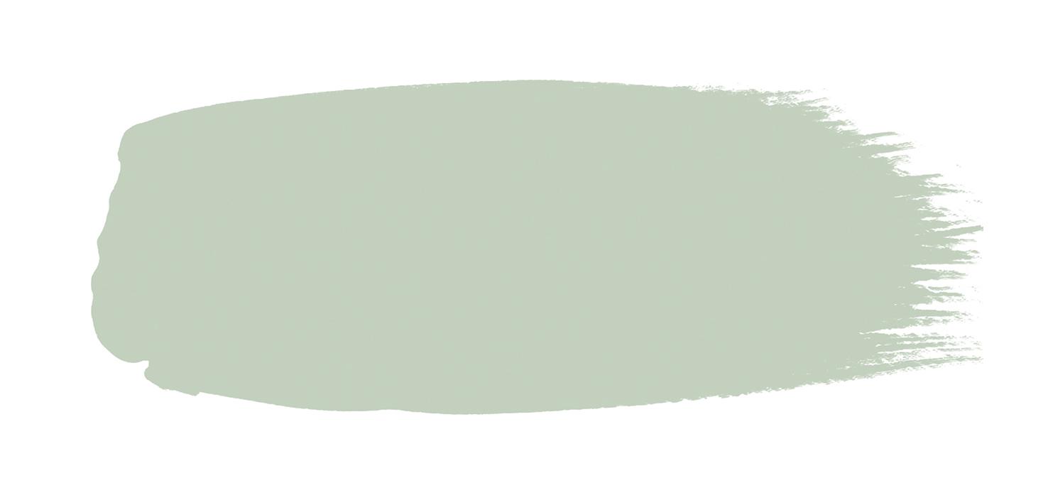 Salix n°99 - Little Greene