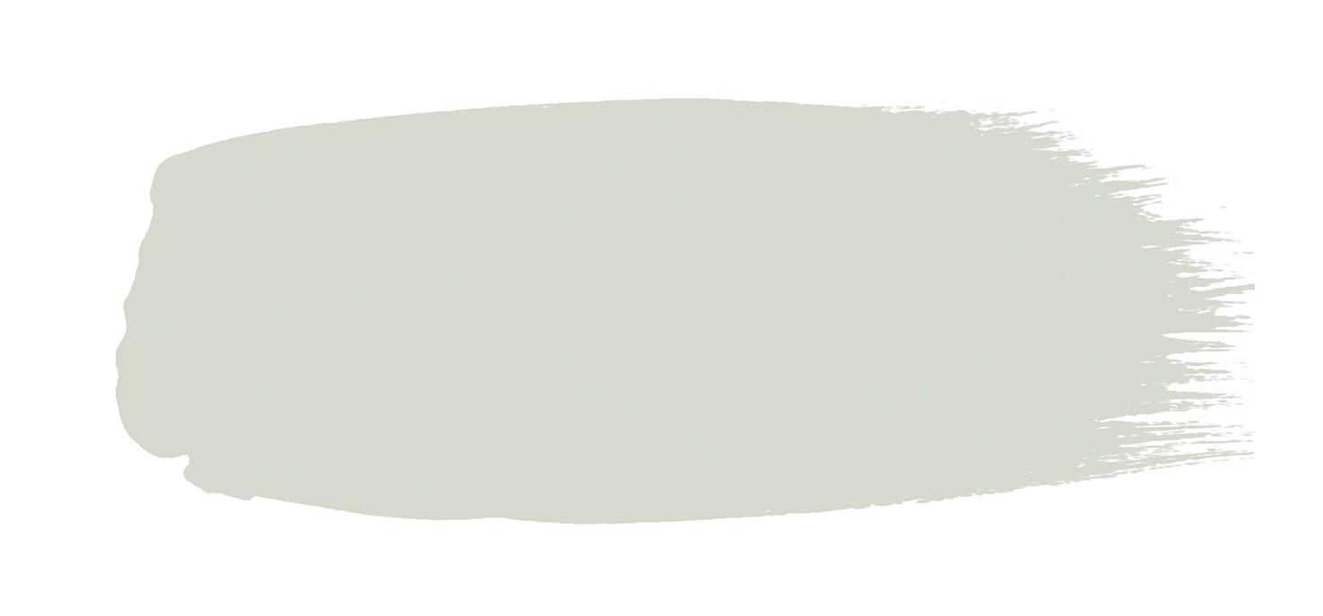 Pearl Color n°100 - Little Greene