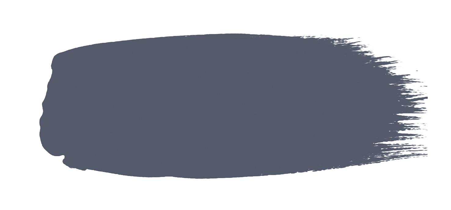 Juniper Ash n°115 - Little Greene
