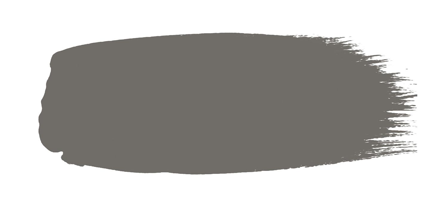 Dark Lead Colour n°118 - Little Greene