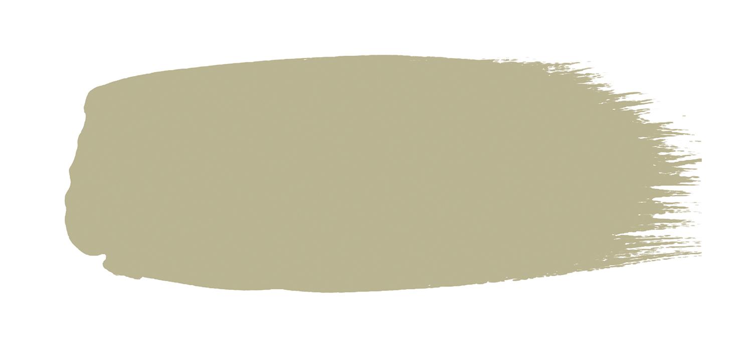 Peinture Gris Beige Profond - Portland Stone – Deep n°156 - Little Greene