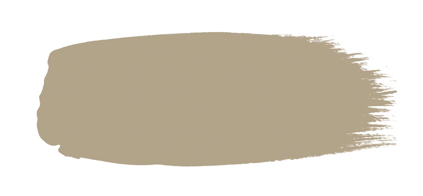 Peinture Taupe Grisé Foncé - Rolling Fog – Dark n°160 - Little Greene