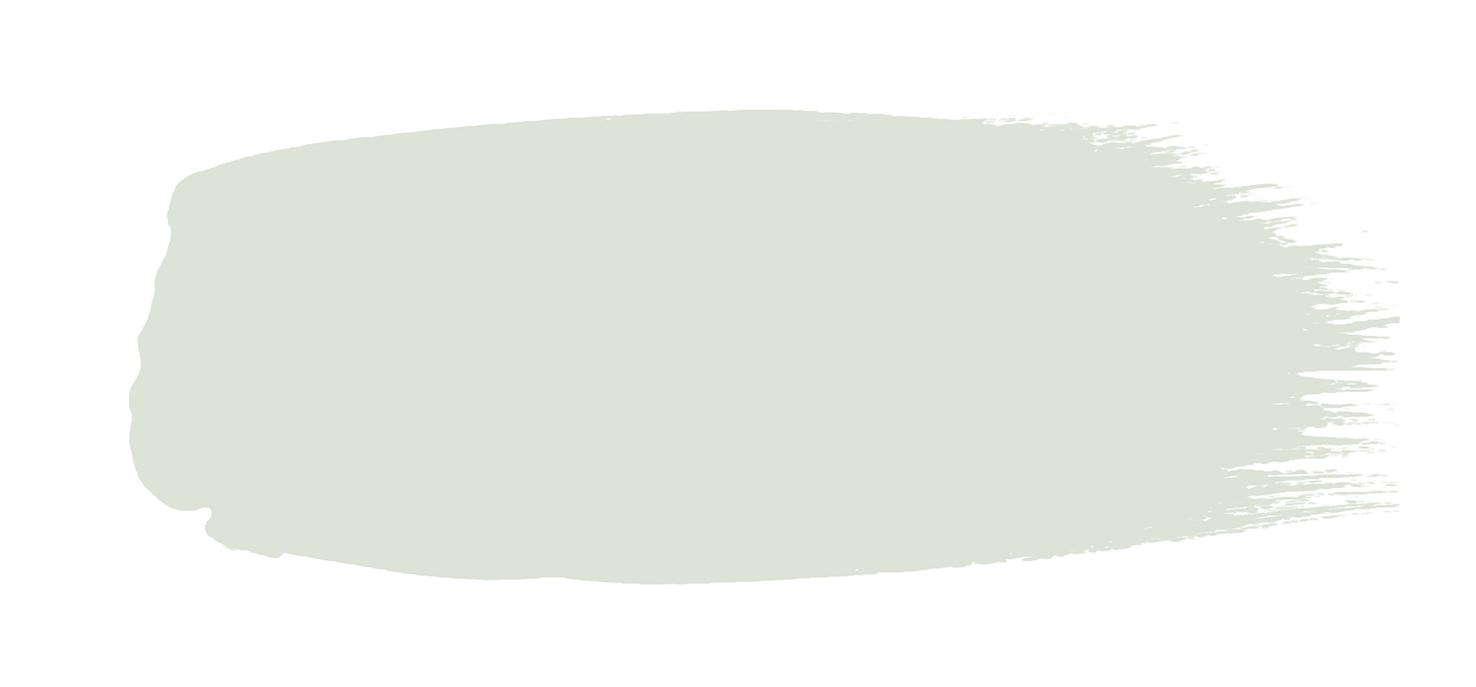Pearl Colour Mid n°168 - Little Greene