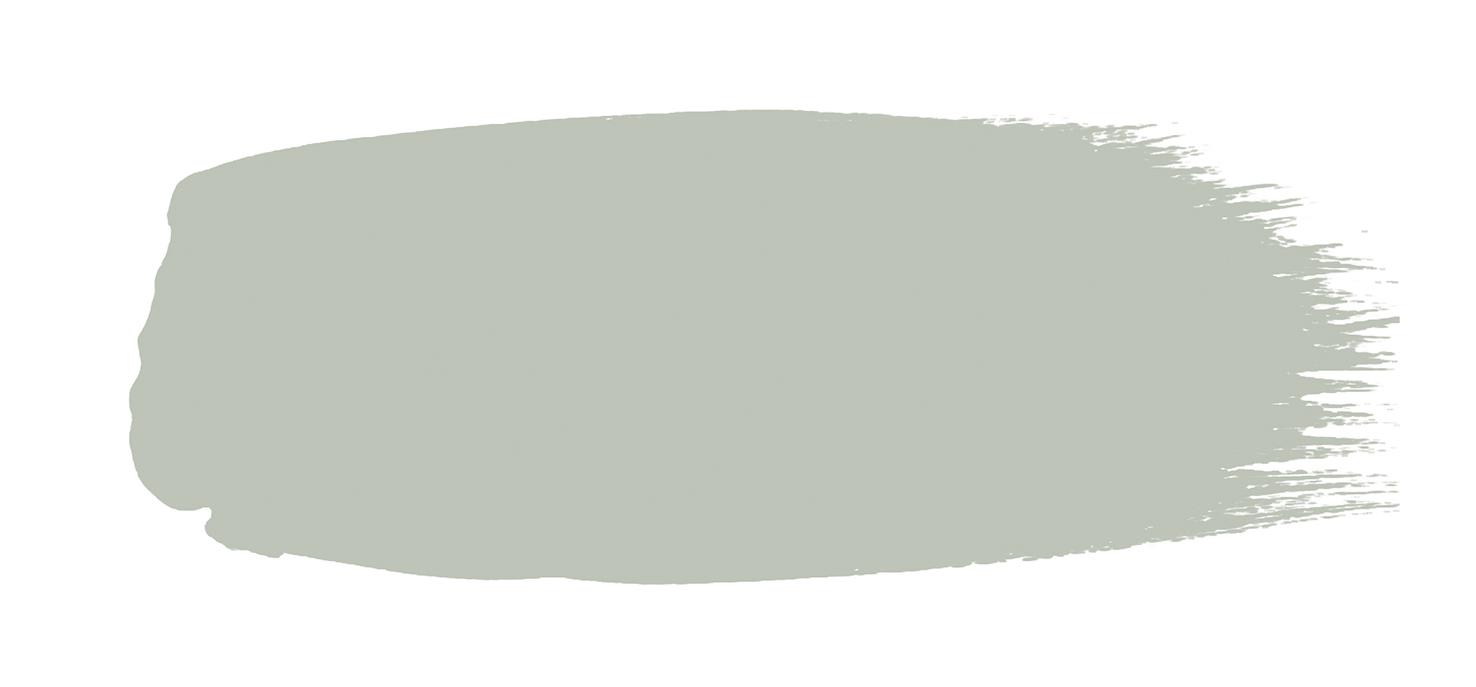 Peinture Perle Verte - Pearl Colour Dark n°169 - Little Greene