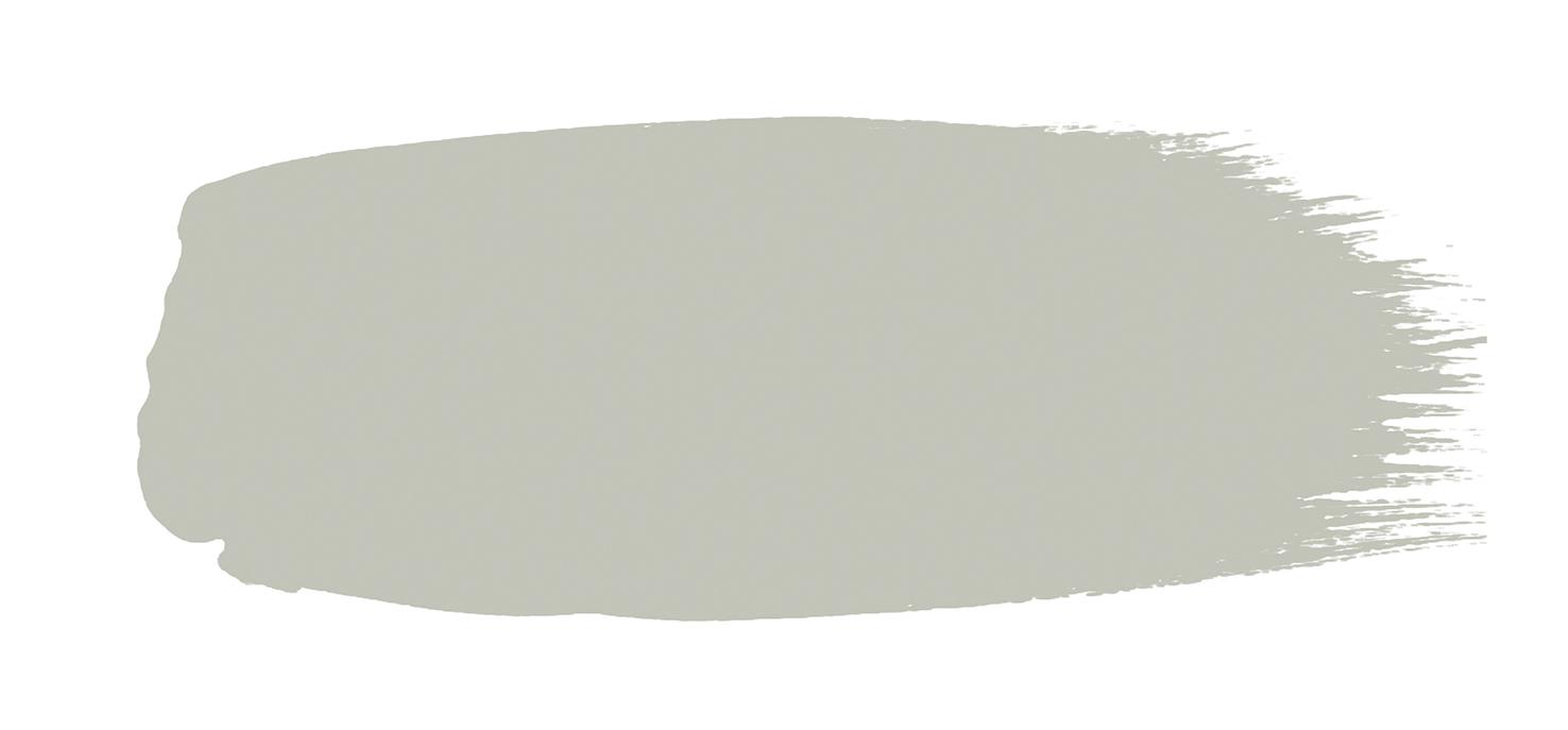 Mono n°218 - Little Greene