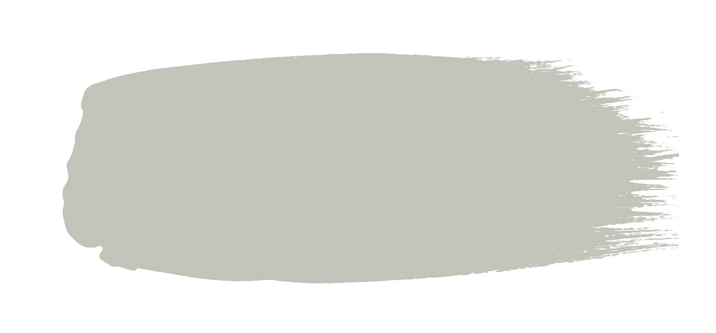 Peinture Gris Béton - Mono n°218 - Little Greene
