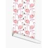 flamingo-rouleau-3ml 0043 rose blanc