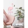 flamingo-grand-sticker3