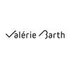 Valérie Barth Sélection