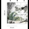 fresque-oasis-papermint-vert-ABC
