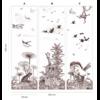 Fresque-naama-papermint-sepia