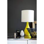 Lamp Black 228 Detail