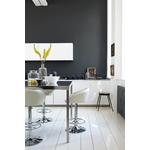 Lamp Black 228