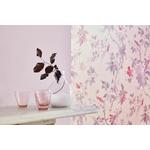 Paradise - Pink, Hortense 266 (2)