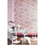 Paradise - Pink, Hortense 266, Carmine 189, Cordoba 277