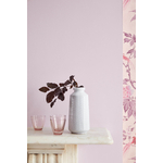 Paradise - Pink, Hortense 266