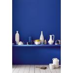 Ultra Blue 264-Linen Wash