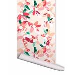 blossom-rouleau-3ml 0554