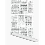 facades-rouleau-3ml 0164