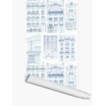 facades-rouleau-3ml 0165 bleu