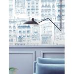 facades-rouleau-3ml 0165