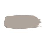 245_Perennial Grey