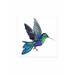 colibri-grands-stickers-papermint1