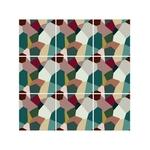 eclats-mosaique-9-planches