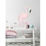 flamingo-grand-sticker1