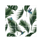 jungle-mosaique-9-planches2