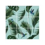 jungle-mosaique-9-planches