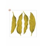 leaf-grand-stickers-papermint3