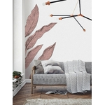 leaf-grand-stickers-papermint2