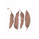 leaf-grand-stickers-papermint1