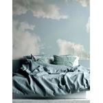 fresque-cumulus-01-916 Bleu ciel