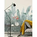 fresque-botanic