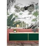 fresque-oasis-couleur-1