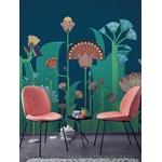 fresque-jardin-exotique-1