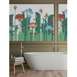 fresque-jardin-exotique-3-0864 blanc