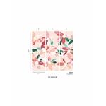 fresque-blossom-1-0554 rose