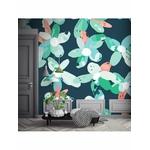 fresque-blossom-2