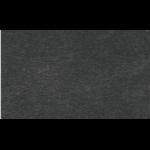coloris-gris souris SUPER-MO