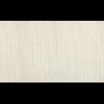 coloris-bianco SETA-MO