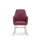 fauteuil-lisse-danielle-MO03635-2