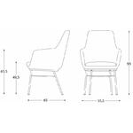 fauteuil-lisse-danielle-MO03635-1